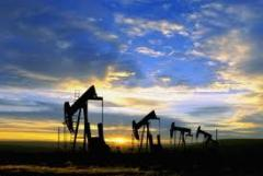 Production of the equipment of oil refining - the
