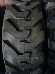 Шины 17,5L-24 шина 17.5-24