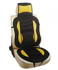 Накидки на передние сидения