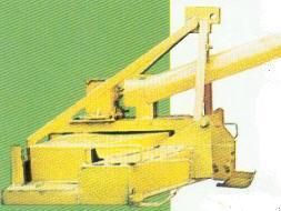 Оборудование навесное ОНГ-206 для скашивания