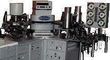 MI1201AGM-01 mass spectrometer