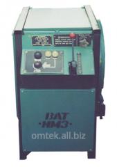 KUIA-MM-60 mill