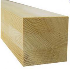 Bar pine c