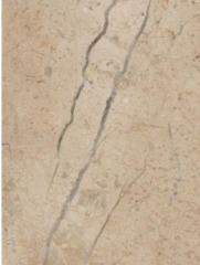 Marmor Beige in Bursa Light Beige 20 mm