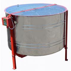 Bal süzme makinası kaseti