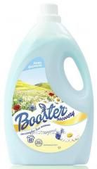 Air conditioning for washing Booster 4000 ml Floral 1/8