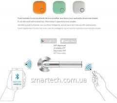 Электронный замок SmarTech SH  СКД для офиса, кабинета, склада, ключ доступа- ваш телефон.