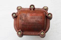КУ 92 Пост кнопочный взрывозащищённый