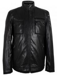 Продажа и пошив курток