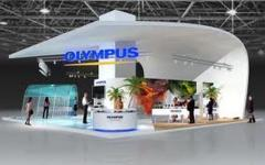 Stands are exhibition, to Buy (sale) in Kiev