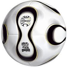 Мячи игровые, игровые мячи, мячи футбольные, мячи