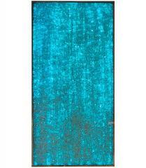 Cветильник Fantasia Cariitti оптоволоконный для бани и сауны