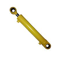 Гидроцилиндр Ц125Х200-3 125.50.200.04.2 ВЗТА