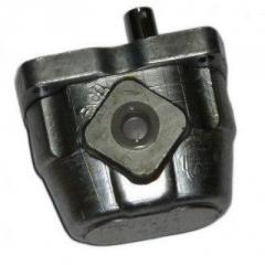 Гидромотор ГМШ 10-В3/ВА-3 ВЗТА