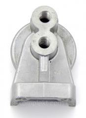 Корпус фильтра топливного ФТ-020