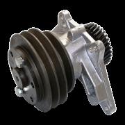 Привод вентилятора(7511.13008011-40)