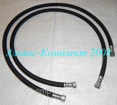 РВД ключ S-30
