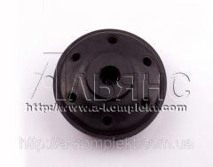 Виброизолятор (80-6700160К) МТЗ-80; МТЗ-82