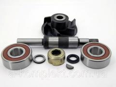 Repair Kit water pump d-243,  d-245, ...