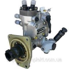 Топливные насосы высокого давления ТНВД Д-21 (Т-25; Т-16))