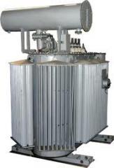 Transformers power oil general purpose
