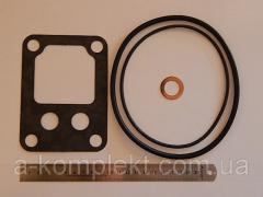 Набор центробежного масляного фильтра Д-160 (арт.2517)