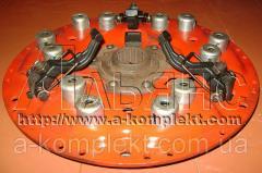 Муфта сцепления (корзина) Д-240 МТЗ-80 (70-1601090А).