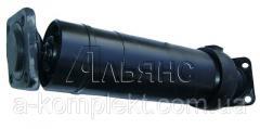 Гидроцилиндр КамАЗ 143 (усиленный)