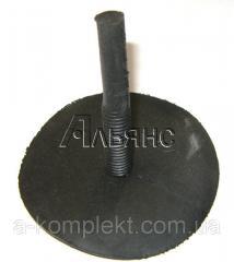 Грибок для ремонта шин №2