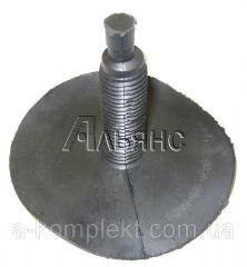Грибок для ремонта шин №6