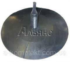 Грибок для ремонта шин №8