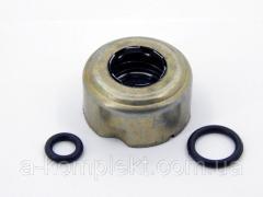 Набор уплотнений водяного насоса Д-240, МТЗ, Т-70 нового образца (арт.704)
