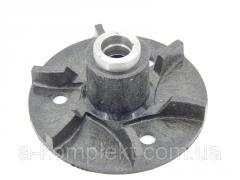 Крыльчатка водяного насоса СМД-60 н/о (72-13003.00)
