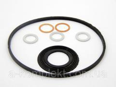 Набор фильтра тонкой очистки масла 238НБ-1017010 ЯМЗ-236,238 (арт.2511)