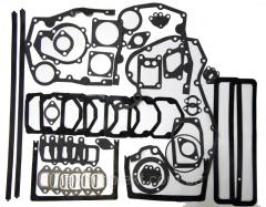 "Set of gaskets and engine-41 ""Altaec""..."