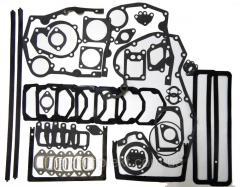 Набор прокладок двигателя А-41 «Алтаец» (раздельная головка)