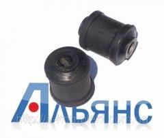 Сайлент-блок ВАЗ-2108 рычага передней подвески