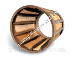 Элемент фильтрующий 240-1404110