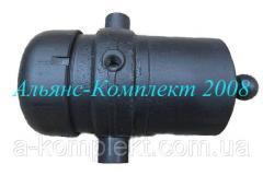 Гидроцилиндр Камаз, САЗ-3502 (6-ти штоковый)