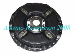Clutch kits (cart) YaMZ-236,  ЯМЗ-238...