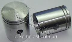 Поршень пускового двигателя ПД-10 (Р3)