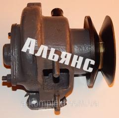 Водна помпа Jamz-236/238 (с ролка)