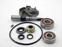 Repair Kit water pump truck