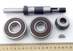 Ремкомплект водяного насоса. МТЗ (Д-243, Д-245)