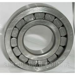 Подшипник 102206 М пусковой двигатель ЮМЗ