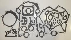 Engine gasket set ZIL-645