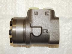 Насос-дозатор рулевого управления Т-150 (M&Z 500 литров)