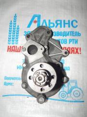Насос водяной (помпа) СМД-14