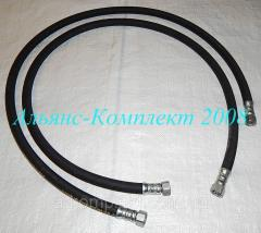 РВД ключ S-17