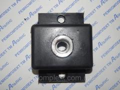 Амортизатор АКСС - 220 установки коробки передач К-700 700.00.17.170